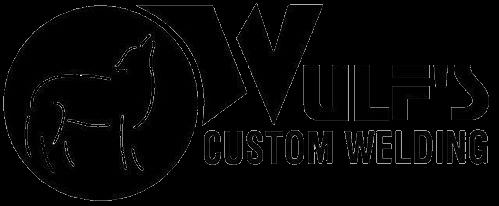 Wulfs Custom Welding