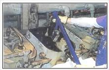 GE Fuel Injector Puller