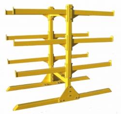 ds cut rack