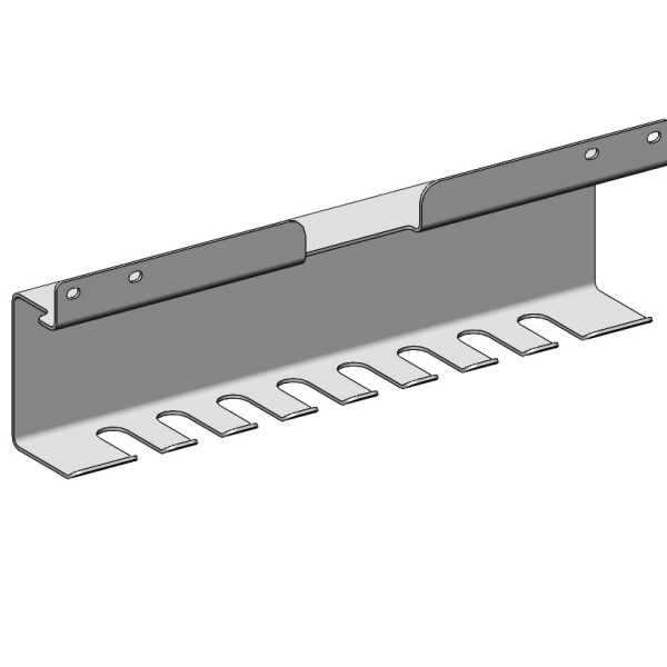 pin holder 2