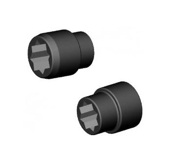 sockets 2
