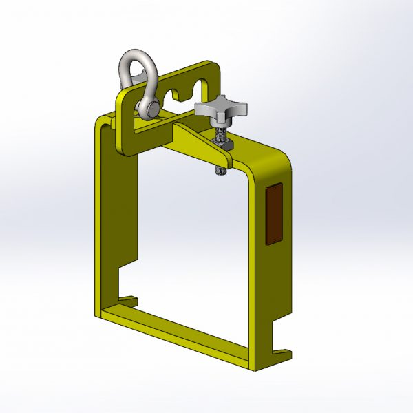 casting-lifter