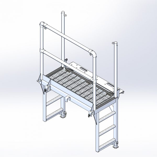 side-work-platform-adjustable-legs-2
