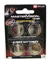 4-pack-battery