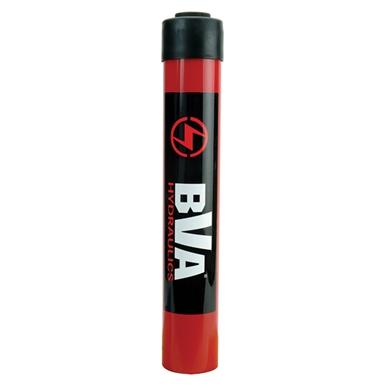 bva-hydraulics_h0509_385x385