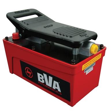 BVA Hydraulics_PA1500_385x385