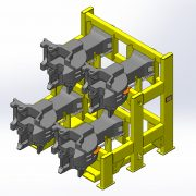 four-position-elevated-locomotive-coupler-rack-1