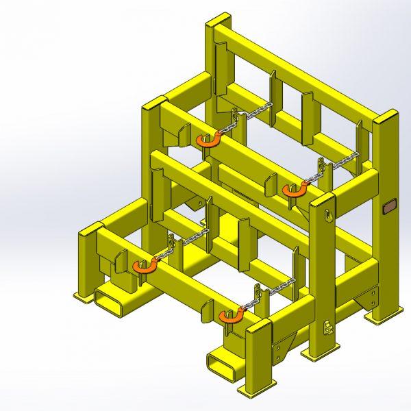 four-position-elevated-locomotive-coupler-rack-2